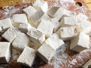 PileofMarshmallows