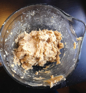 7_cookie dough